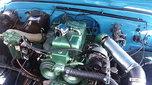 1969 GMC K25/K2500 Pickup  for sale $45,000