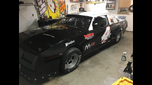 Race Ready including new radio 9000 OBO  for sale $9,000