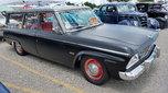 1964 Studebaker Commander  for sale $8,500