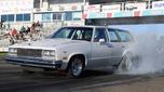 9Sec Malibu Wagon  for sale $23,000