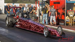 Top dragster  for sale $50,000