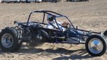 Porsche Powered Mid Engine Sand Rail  for sale $11,500