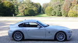 BMW Z4 M Coupe  for sale $55,000