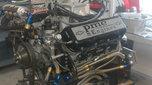 358 CID-SB2.2 Complete  for sale $8,500
