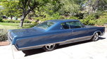 1967 MILD CUSTOM MOPAR/CHRYSLER   for sale $8,500
