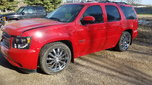 2013 Chevrolet Tahoe  for sale $39,000