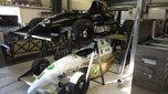 Argo Formula F2000  for sale $16,000