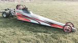 2011 halfscale jr dragster 7.90 or roller