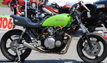 kawasaki superbike eddie lawsonlike kz1000  for sale $8,400