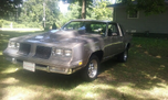 1983 Oldsmobile Cutlass Supreme  for sale $20,000