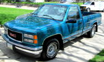 1996 GMC C1500  for sale $27,995