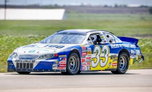 Kevin Harvick Busch Series Track Day Car  for sale $5,000