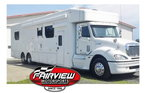 2005 NRC Motorhome! JUST REDUCED!  for sale $195,000
