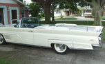 1960 Lincoln                                            Continental  for sale $48,000