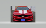 2010 Chevrolet Camaro  for sale $18,500