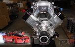 USED/FRESH PLR 572CI 481X STAGE 3 ENGINE  for sale $47,500