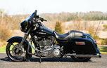 2012 Harley-Davidson Touring  for sale $11,500