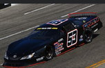 2017 Fury Pro Late Model  for sale $20,000