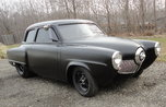 1948 Studebaker Champion  for sale $28,500