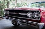 1965 Chevrolet Malibu  for sale $34,900