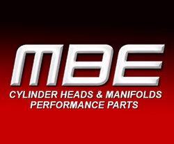 MBE LLC
