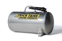 Trick Tank  for sale $45