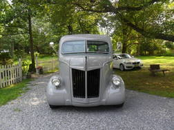 1941 Ford 1 Ton Pickup  for sale $55,000