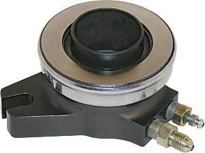Ram Hydraulic Clutch Release Bearing #78125  for Sale $135