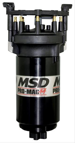 MSD PRO MAG 44  for Sale $250