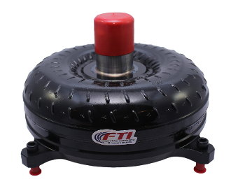 "FTI SR Series 9.5"" Non Lock Up Converters-Ford  for Sale $679"