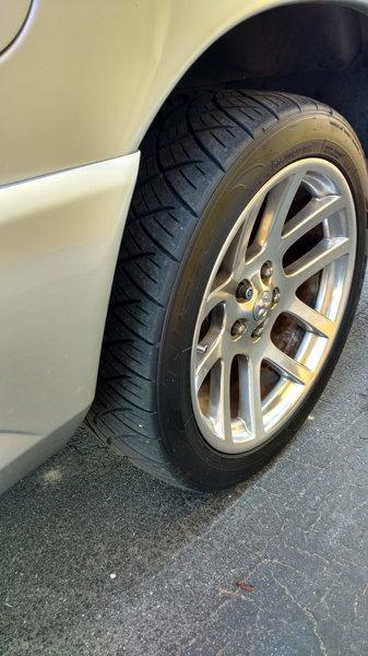2005 Dodge Viper  for Sale $21,500