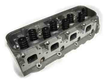 RPC & SPEEDMASTER ALUMINUM HEADS DONE RIGHT  for Sale $695