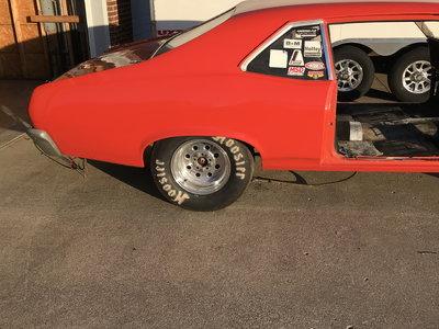 1972 nova big tire roller