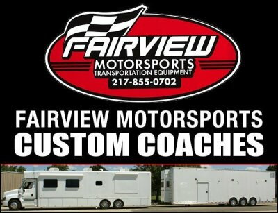 FAIRVIEW MOTORSPORTS - CUSTOM COACHES - Contact Seller for  for Sale $0