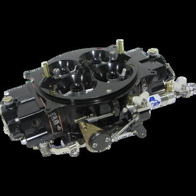 1175 APD Max Speed Dominator