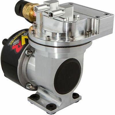 CVR Vacuum Pump