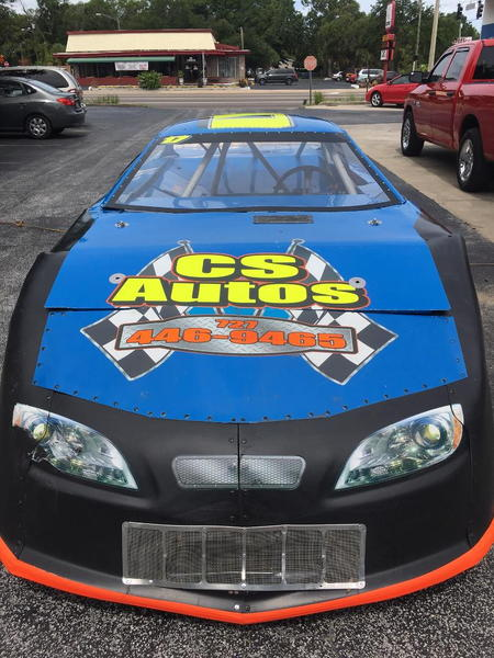 Ford Mustang Mod-mini  for Sale $2,650