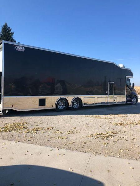 5150 Toterhome  for Sale $175,000