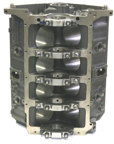 NEW GM ROX SBC CYLINDER BLOCKS  for Sale $1,500