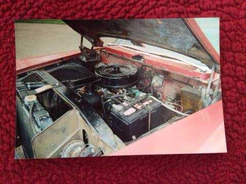 1959 BUICK LE SABRE  for Sale $33,000