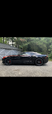 2015 Chevrolet Camaro  for sale $20,000