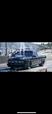 96 back half s10 drag truck  for sale $50,000