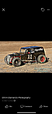 Dwarf car M&M  for sale $8,000