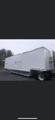 42ft United stacker trailer