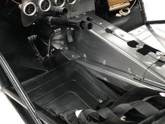 1990 Gen III Camaro  for Sale $26,000