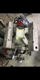 414 cubic inch 600 plus horse power pump gas engine  for sale $7,500