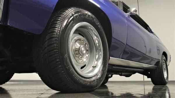 1972 Chevrolet Malibu Chevelle SS Tribute  for Sale $37,995