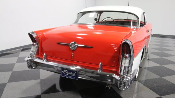 1956 Buick Special Riviera  for Sale $20,995