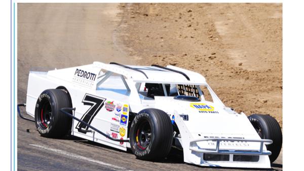 17 lahorgue race ready  for Sale $18,000