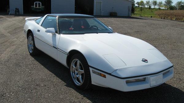 85 corvette  for Sale $5,990